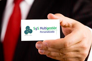 sgs-multegestion